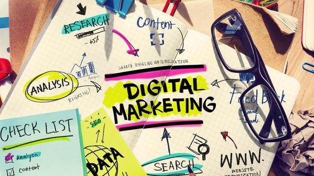 6 months industrial training in digital marketing 6 months industrial training in digital marketing Six | 6 Months Industrial Training in Digital Marketing 6 Months Industrial Training in Digital Marketing1 Copy