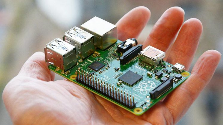 6 Months Industrial Training in Raspberry Pi 6 months industrial training in raspberry pi Six   6 Months Industrial Training in Raspberry Pi 6 Months Industrial Training in Raspberry Pi 746x420
