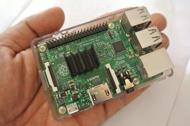 6 Months Industrial Training in Raspberry Pi 6 months industrial training in raspberry pi Six   6 Months Industrial Training in Raspberry Pi 6 Months Industrial Training in Raspberry Pi1 629x420