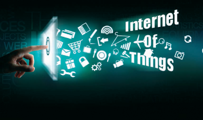 6 months industrial training in IoT 6 months industrial training in iot Six months | 6 months industrial training in IoT | Internet of things 6 months industrial training in IoT3 710x420
