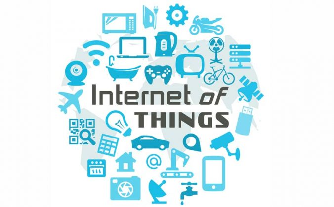 6 months industrial training in IoT 6 months industrial training in iot Six months | 6 months industrial training in IoT | Internet of things 6 months industrial training in IoT4 676x420