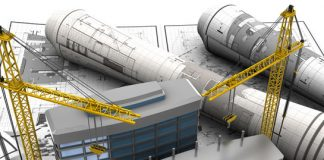 6 Months Industrial Training for Civil Engineering students