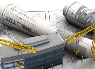 6 Months Industrial Training for Civil Engineering students six months industrial training in chandigarh 6 months | six months industrial training in Chandigarh | mohali Civil Engineering students6 324x235
