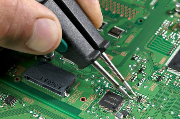 Six Months Industrial Training in Embedded Systems six months industrial training in embedded systems 6 | Six Months Industrial Training in Embedded Systems Six Months Industrial Training in Embedded Systems5 632x420