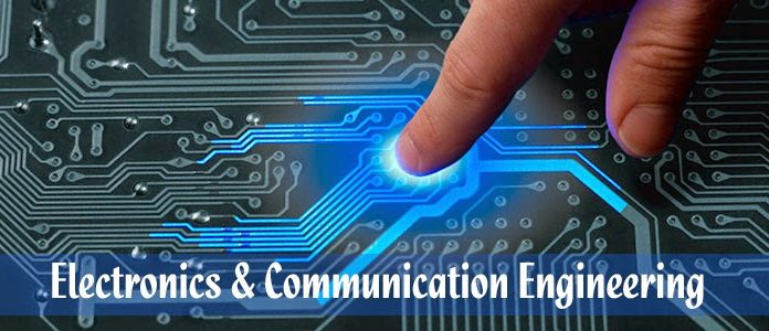 internship for ece students in chandigarh