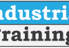 six Months Industrial Training in shimla six months industrial training in chandigarh 6 months | six months industrial training in Chandigarh | mohali six months industrial training in PLC automation 100x70
