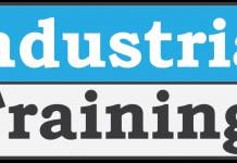 six Months Industrial Training in shimla six months industrial training in chandigarh 6 months | six months industrial training in Chandigarh | mohali six months industrial training in PLC automation 218x150