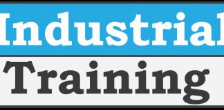 six Months Industrial Training in shimla