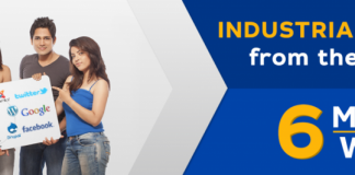 six Months Industrial Training in shimla six months industrial training in chandigarh 6 months | six months industrial training in Chandigarh | mohali 6 months industrial training for mechanical engineering students 2 324x160