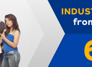 six Months Industrial Training in shimla six months industrial training in chandigarh 6 months | six months industrial training in Chandigarh | mohali 6 months industrial training for mechanical engineering students 2 324x235