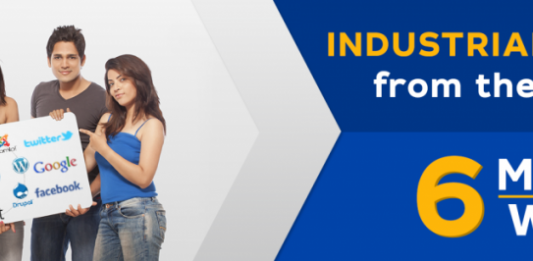 six Months Industrial Training in shimla six months industrial training in chandigarh 6 months | six months industrial training in Chandigarh | mohali 6 months industrial training for mechanical engineering students 2 533x261