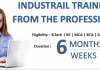 6 months industrial training in Amritsar six months industrial training in chandigarh 6 months | six months industrial training in Chandigarh | mohali 6 months industrial training in Amritsar 100x70
