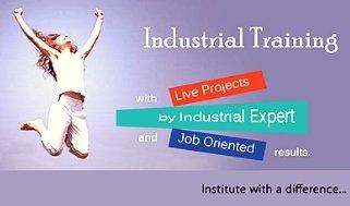 six months industrial training in shimla six months industrial training in shimla SIX MONTHS INDUSTRIAL TRAINING IN SHIMLA d6976e83af5d17a1bb602bcf22f98e1a