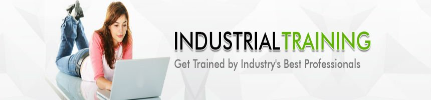 6 months industrial training in Amritsar 6 months industrial training in amritsar 6 Months Industrial Training in Amritsar fe8cfd921f111fc5db4d222b5ab04aa7